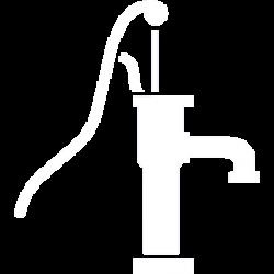Skee Vandværk I/S